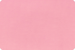 Solid Cuddle® 3 Dusty Rose