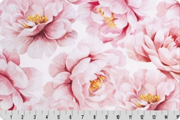 Petal Digital Cuddle® Rose