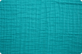 Solid Embrace® Teal