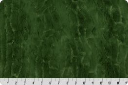 Luxe Cuddle® Glacier Evergreen