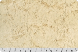 Luxe Cuddle® Marble Beige