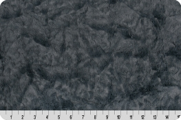 Luxe Cuddle® Marble Gunmetal