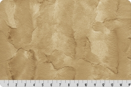 "Luxe Cuddle® Mirage 80"" Sand"