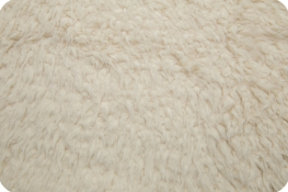 Luxe Cuddle® Llama Ivory