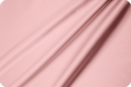 Silky Satin Solid D/Pink 162