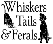 Whiskers Tails & Ferals