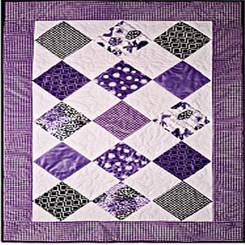 Free Patterns Precuts Shannon Fabrics Wholesale