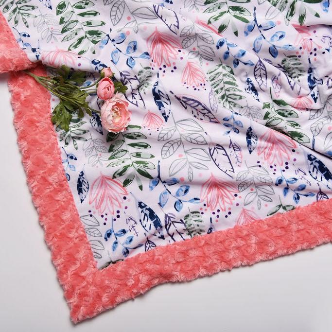 Free Patterns Baby Amp Kids Shannon Fabrics Wholesale