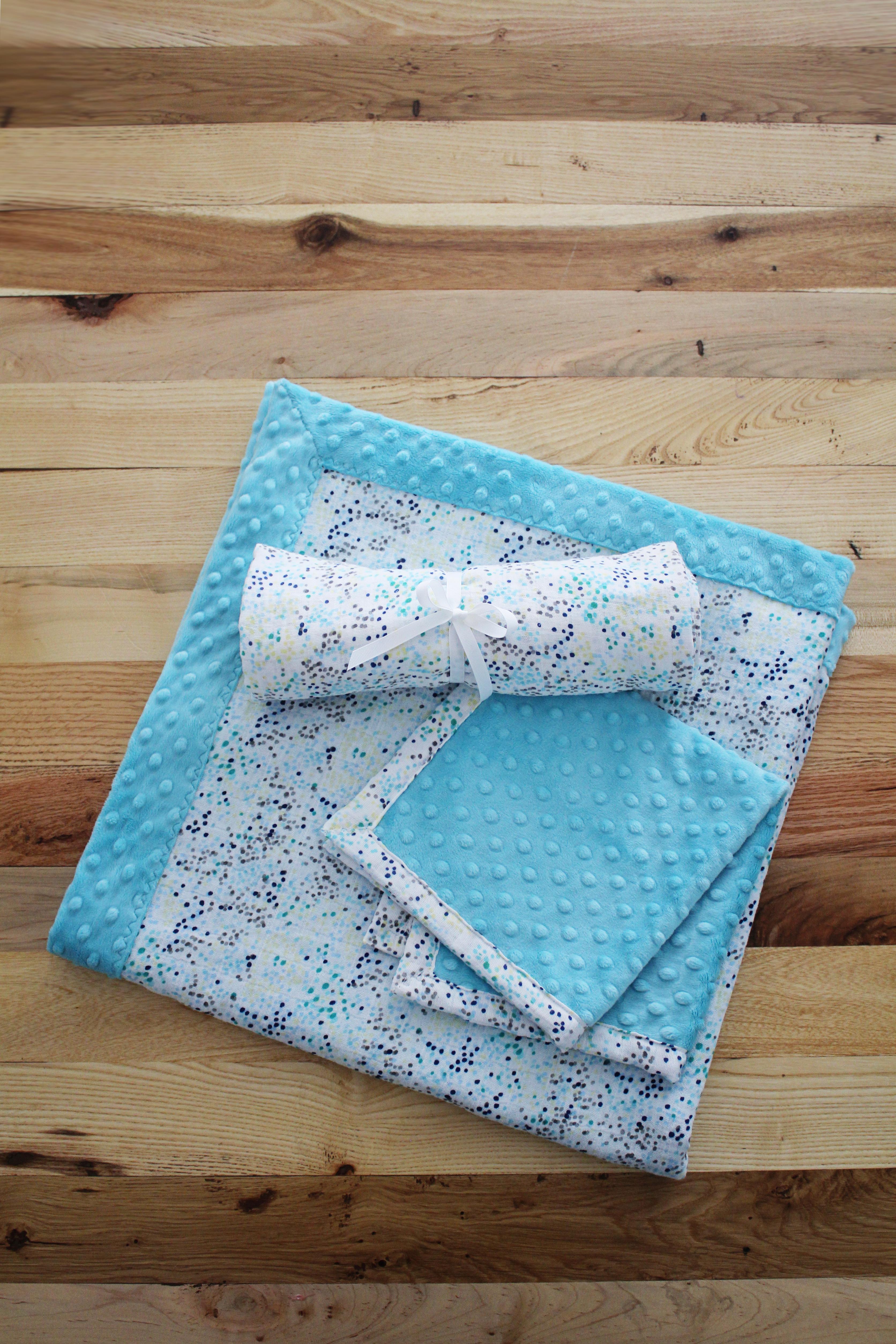 Free Patterns Baby Kids Shannon Fabrics Wholesale Fabrics
