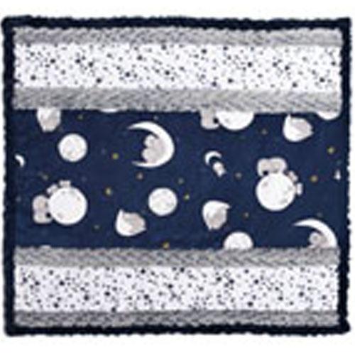 cat 1 pattern image