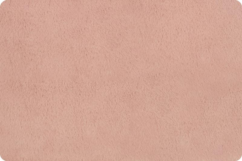 SiAura Material 10 St/ück rosa S/äckchen Vliesbeutel 15x24CM Lavendels/äckchen S/äckchen zum Bef/üllen f/ür Schmuck S/ü/ßes Hochzeit mit Kordelzug