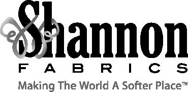 Shannon Fabrics | Cuddle®, Faux Fur, Embrace® Wholesale Fabric Supplier