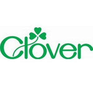 Clover USA Logo