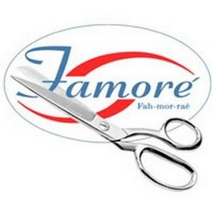 Famore Logo