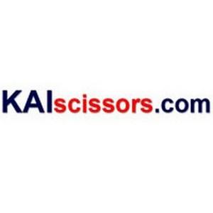 Kaiscissors