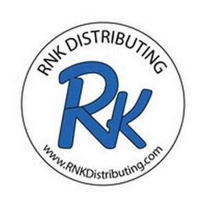 Rnkdistributing