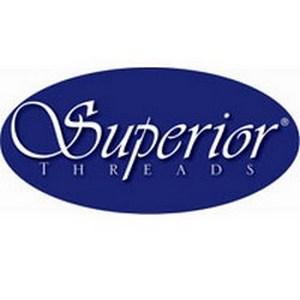 Superiorthreads